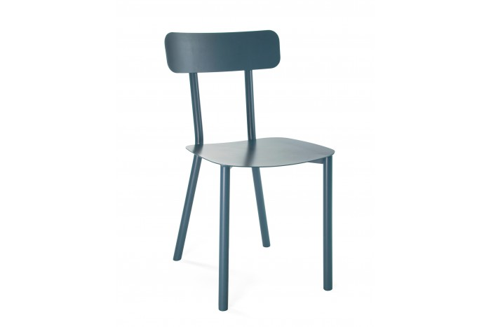 Chair Picto