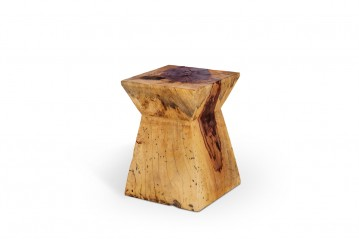 Zago Side Table