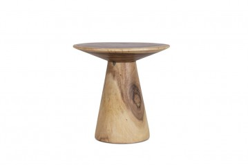 Side Table Mushroom