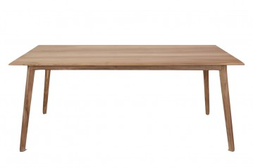 Dining Table Fino