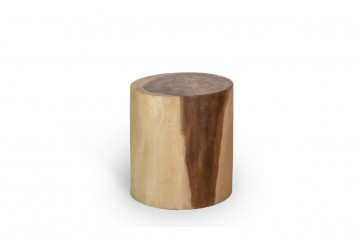 Rumbo Side Table