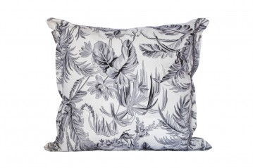 Plants Cushion
