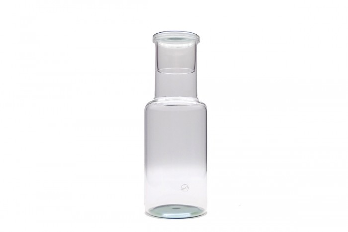 Iride Bottle