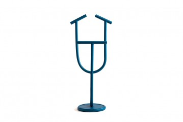 Valet Stand Bloom