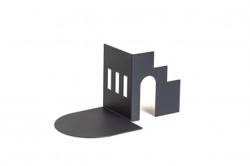 Bookend Damasco Square