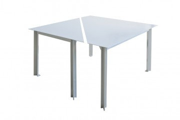 Maestro small table S