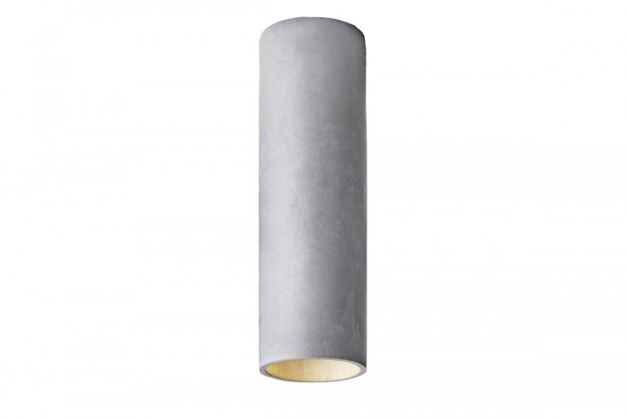 Ceiling Lamp Cromia Large