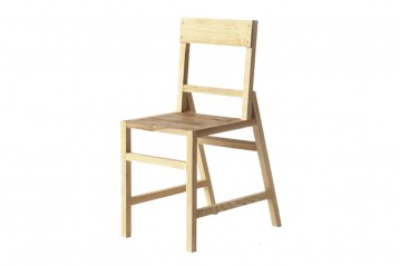 Dafne Chair