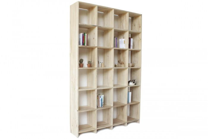 Libry Bookcase