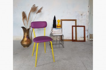 Lorella Chair