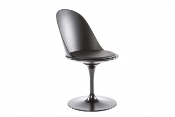Granada Swivel Chair