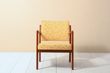 Original Armchair - 1950s