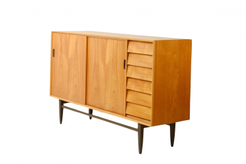 Original Sideboard - 1950s