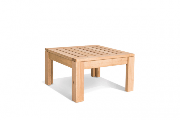 Mexico Coffee Table