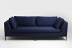 Ambient 3 Seater Sofa