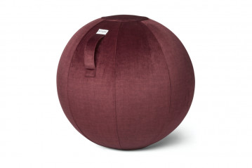 Seating ball VARM
