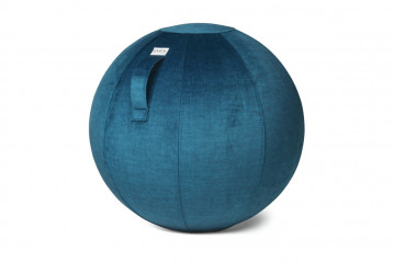 Seating ball STOV