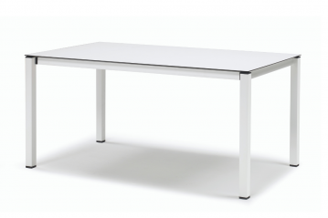 Linear Extendible Table