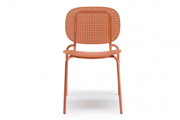 Si-Si Dots Chair