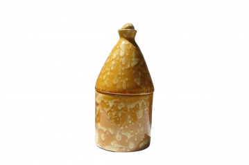 Trullo Candle Holder