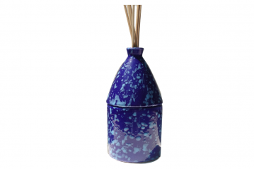 Trullo Diffuser Holder