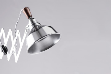 PNT Wall Lamp