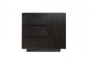 Noa Small Sideboard