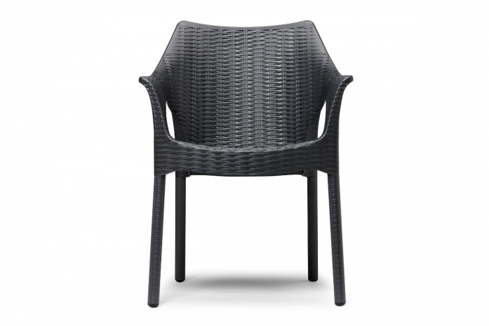 Olimpia Trend Chair