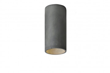 Ceiling Lamp Cromia Small