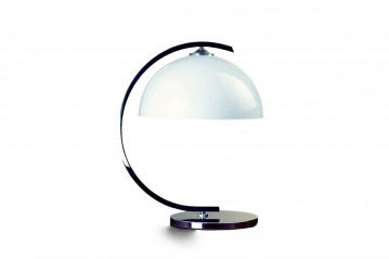 Gio Colombo Table Lamp Re-edition