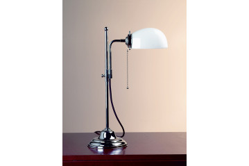 Germany Table Lamp Re-edition