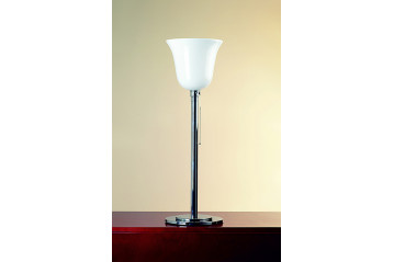 R.D. Best Table Lamp Re-edition
