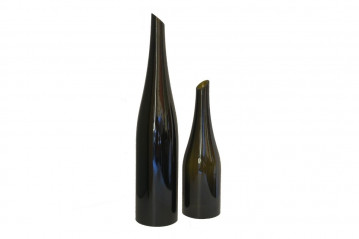 Set of 2 Vases Special