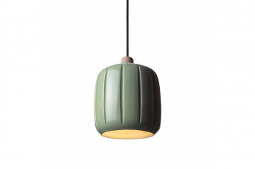 Cosse Supension Lamp Small