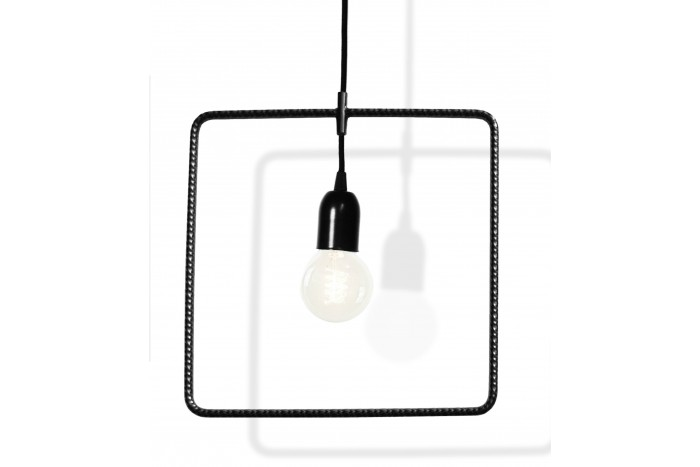 Geometry Made Easy S lamps