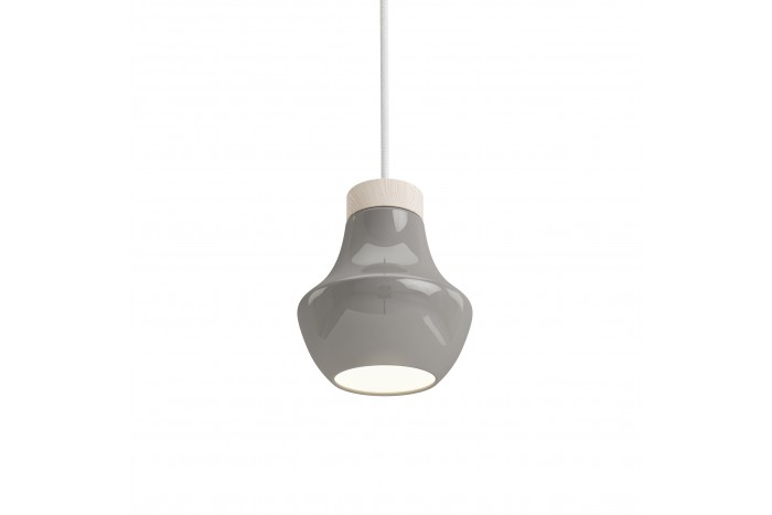 Pestrin suspension lamp