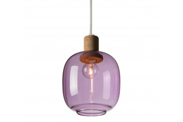 Suspension lamp Picia