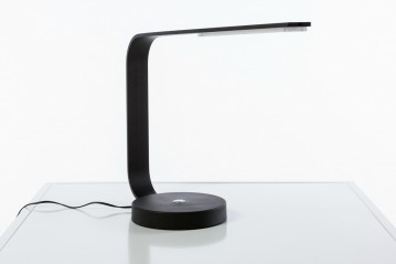 Table lamp Cadiz