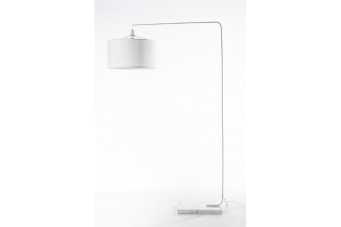 Floor lamp Basel