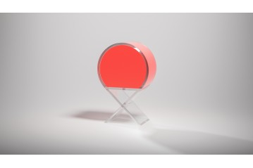 Table Lamp Pop