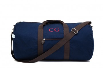 Travel Bag U - 01