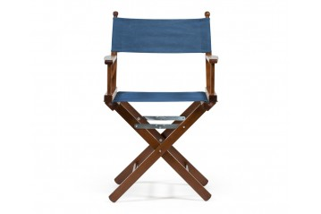Director's Chair Sole Mio natural